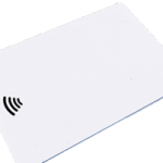 Contactless, RFID, Proximtity Card
